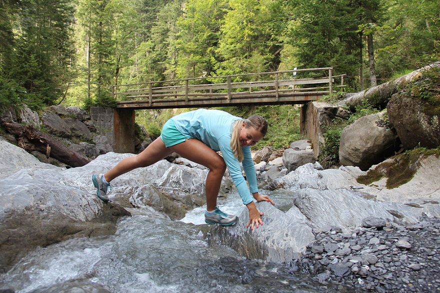Pilates+Funktionelles Training=Fit für den Sommer! * Erste 2 Wochen Gratis! *
