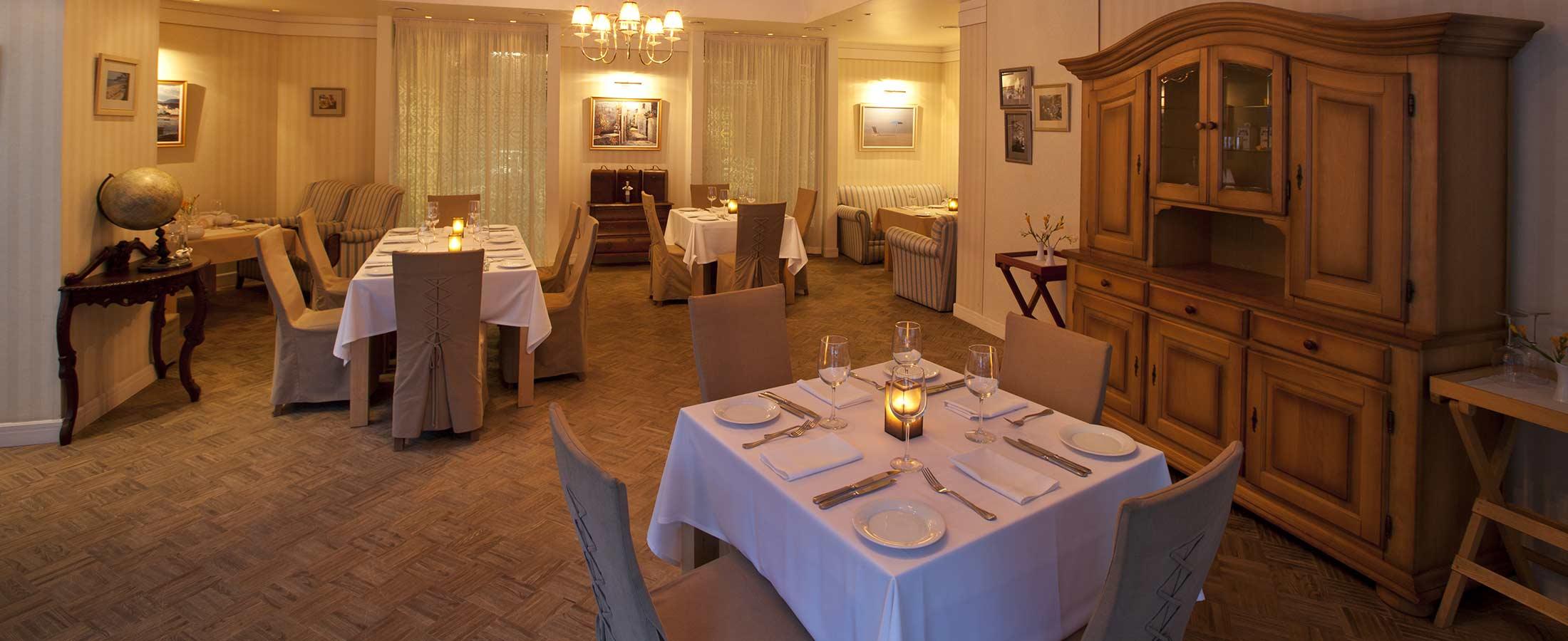 slide_restaurant_Amber-Spa-Hotel35